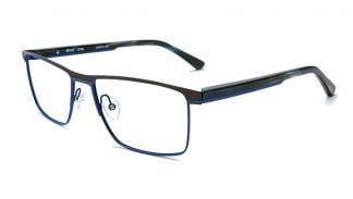 ETNIA-BRNO-GYBL-56_1-eyewear-optikaliolios