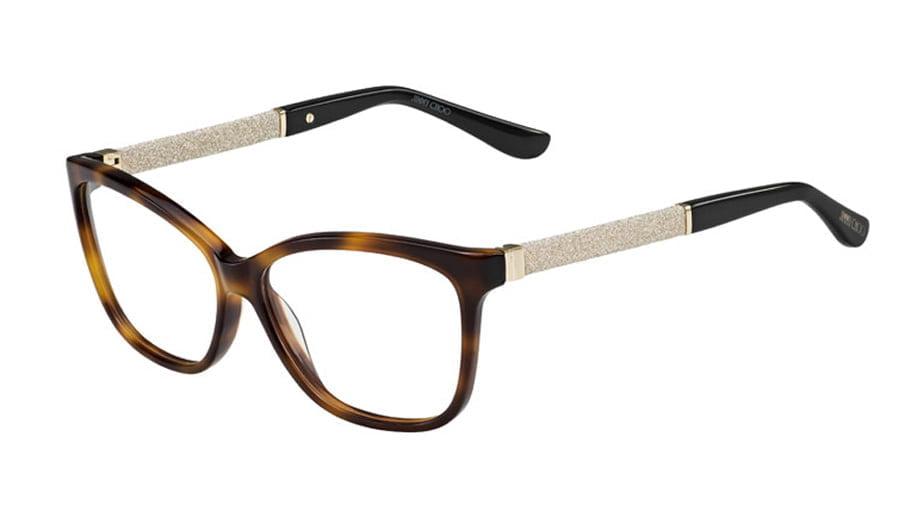 a878a47fa64 Γυναικεία Γυαλιά Οράσεως JIMMY CHOO 105 INN