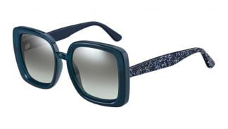 JIMMYCHOO-CAIT-JOJGY-sunglasses-optikaliolios