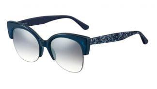 JIMMYCHOO-PRIYA-JOJIC-sunglasses-optikaliolios