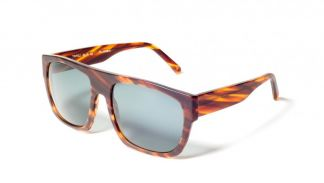 LGR-TRIPOLI-HAVANA_FIAMATO-10-AQUAMARINE_POLARIZED-2-sunglasses-optikaliolios