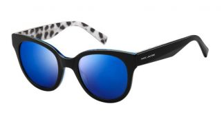 MARC-JACOBS-231-E5KXT-sunglasses-optikaliolios