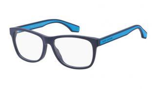MARC-JACOBS-291-FLL-eyewear-optikaliolios