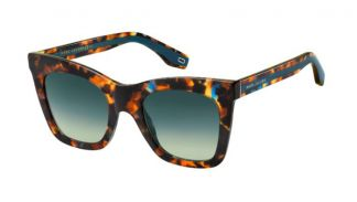 MARC-JACOBS-MARC-279S-FZLIB-sunglasses-optikaliolios