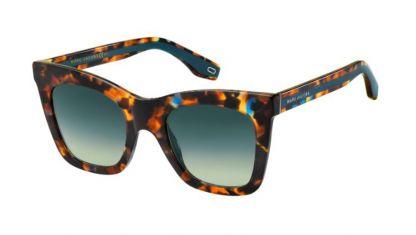 MARC-JACOBS-MARC-279S-FZLIB-sunglasses-optikaliolios 38b114c02be