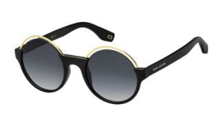 MARC-JACOBS-MARC-302S-8079O-sunglasses-optikaliolios