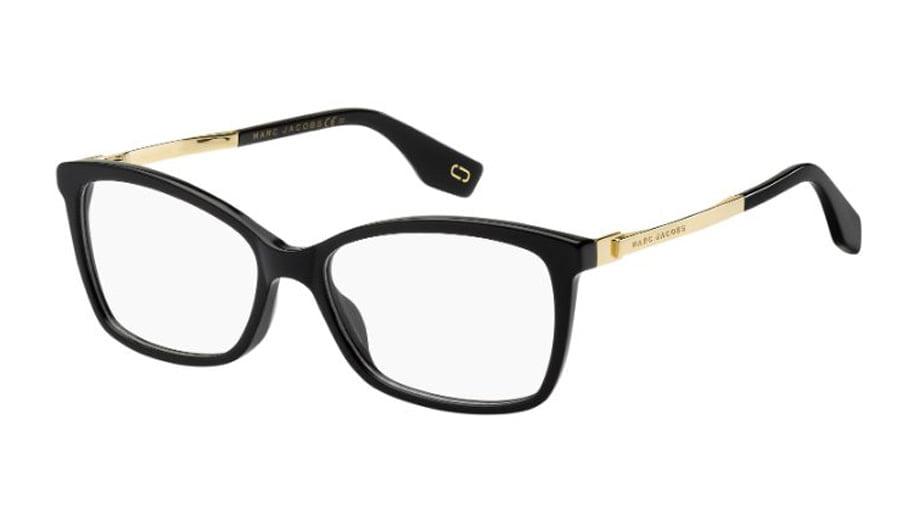 Γυναικεία Γυαλιά Οράσεως Γυαλιά Οράσεως MARC JACOBS MARC 306 b31d72deae7