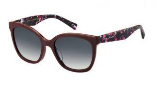 MARC-JACOBS-MARC-309S-LHF9O-sunglasses-optikaliolios