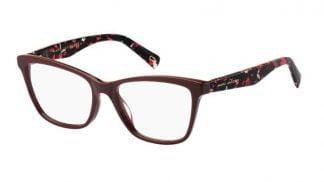 MARC-JACOBS-MARC-311-LHF-eyewear-optikaliolios