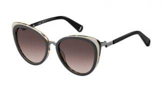 MAX&CO-359-R6S3X-sunglasses-optikaliolios