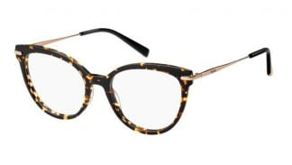 MAXMARA-1335-086-eyewear-optikaliolios