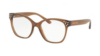 MICHAEL-KORS-MK4055__3349-eyewear-optikaliolios