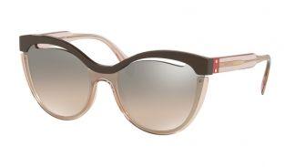 MIUMIU-MU_01TS__DHO4P0-sunglasses-optikaliolios