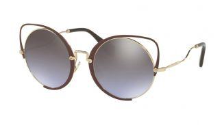 MIUMIU-MU_51TS__R1J2H2-sunglasses-optikaliolios