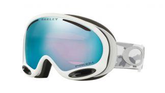 OAKLEY-OO7044__704472-goggle-optikaliolios