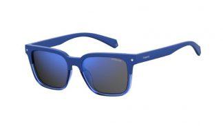 POLAROID-6044-PJP5X-sunglasses-optikaliolios