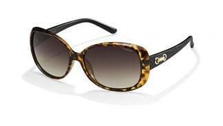 POLAROID-8430-581LA-sunglasses-optikaliolios