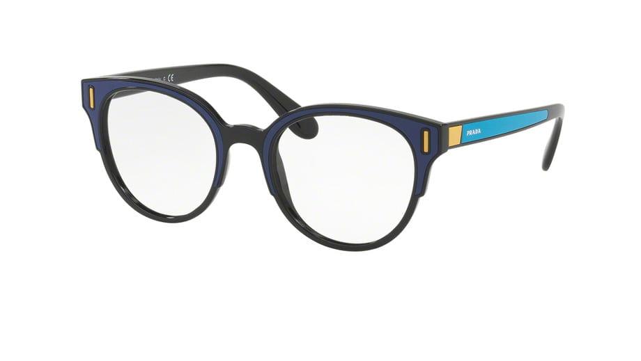 546dfa1b26 Eyeglasses - Page 7 of 10 - Optika Liolios