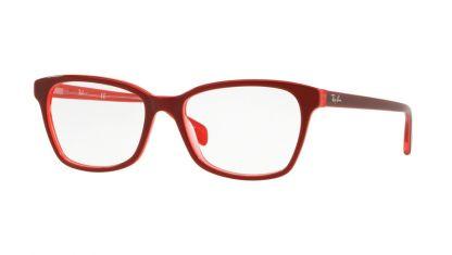RAYBAN-RX5362-5777-eyewear-optikaliolios