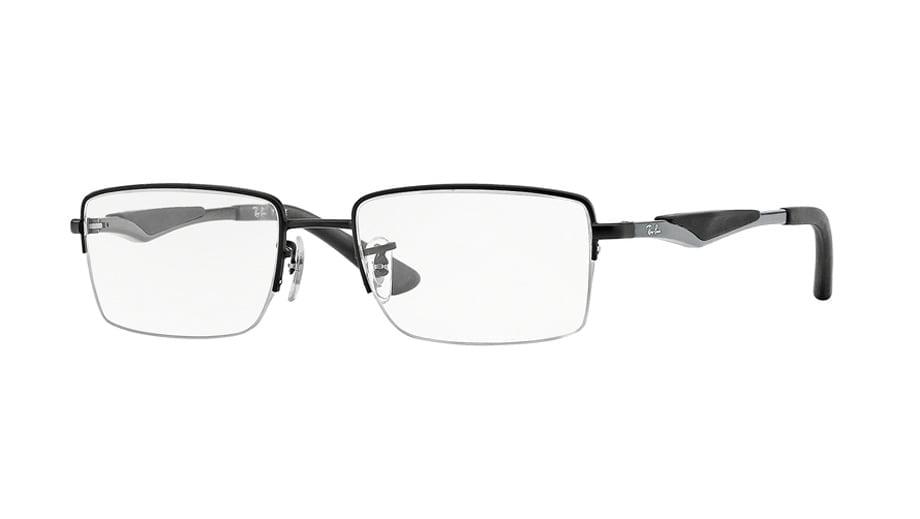 2894e2cfb9 Ανδρικά Γυαλιά Οράσεως Ray-Ban RX 6285 2503