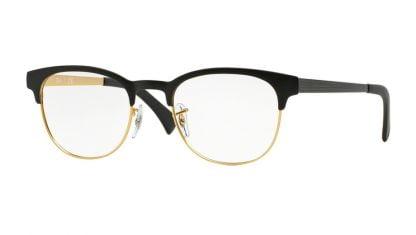 5c60c4d692 RAYBAN-RX6317  2833-eyewear-optikaliolios