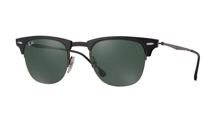 a7313e8501 Ray-Ban RB 8056 154 71 CLUBMASTER LIGHT RAY. Γυαλιά Ηλίου
