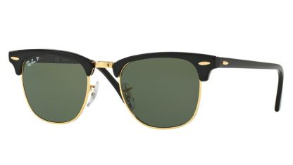 21dba2a6f1 ... ΓΥΑΛΙΑ ΗΛΙΟΥ Ray-Ban RB 3016 CLUBMASTER.  https   www.optikaliolios.gr wp-content uploads