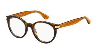 TOMMY-HILFIGER-1518-086-eyewear-optikaliolios