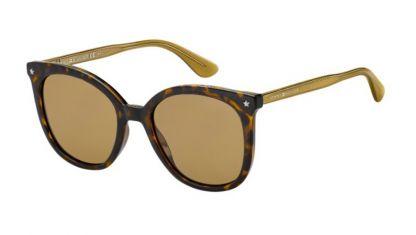 TOMMY-HILFIGER-1550-08670-sunglasses-optikaliolios