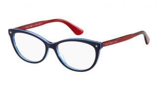 TOMMY-HILFIGER-1553-OTG-eyewear-optikaliolios