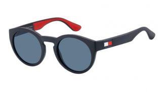 TOMMY-HILFIGER-1555-8RUKU-sunglasses-optikaliolios