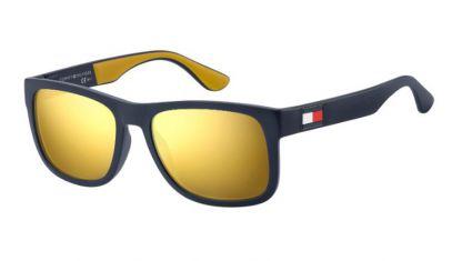 72a6b6ea77 TOMMY-HILFIGER-1556-DCDK1-sunglasses-optikaliolios