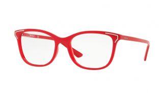 VOGUE-VO5214__2621-eyewear-optikaliolios