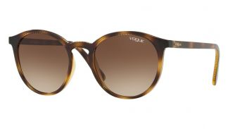 Vogue-5215S__W65613_optikaliolios-sunglasses