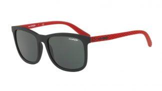 https://www.optikaliolios.gr/wp-content/uploads/2018/03/ARNETTE-AN4240__250671-sunglasses-optikaliolios.jpg