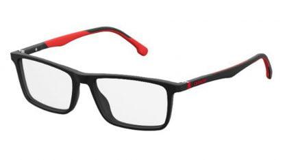 6481c5db3b Ανδρικά Γυαλιά Οράσεως CARRERA 8828 V