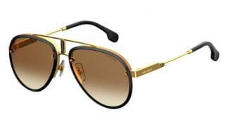 CARRERA GLORY 2M2/86_gyalia-hlioy_sunglasses