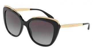 Dolce & Gabbana 4332 501/8G