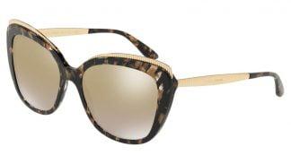 Dolce & Gabbana 4332 911/6E