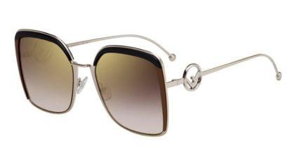 FENDI 0294/S 09Q/JL_gialia-iliou_sunglasses