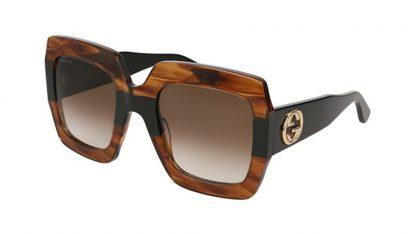 72d0295ff5 GUCCI-GG0178S 004-sunglasses-optikaliolios