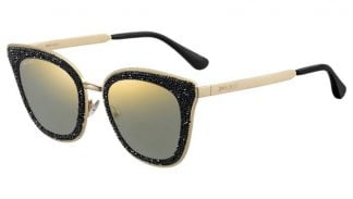 JIM-LIZZY-S2M2K1-sunglasses