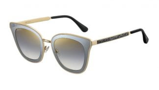 JIMMY-CHOO-LORY-2M2FQ-sunglasses-optikaliolios