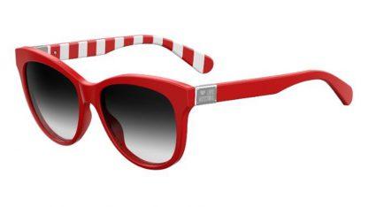 b991e33657 LOVE-MOSCHINO-001S-C9A9O-sunglasses-optikaliolios