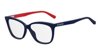 LOVE-MOSCHINO-506-PJP-eyewear-optikaliolios