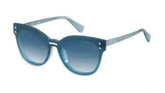 MAX&CO-375-S-WS708-sunglasses-optikaliolios
