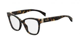 MOSCHINO-MO-S510-086-eyewear-optikaliolios
