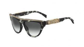 MOSCHINO-MOS002-S-WR79O-sunglasses-optikaliolios