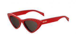 MOSCHINO-MOS006-S-C9AIR-sunglasses-optikaliolios