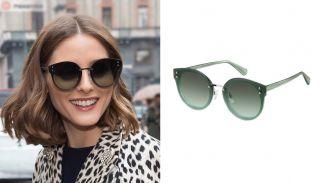 OLIVIA-PALERMO-MAX&CO-374-gyalia-hlioy_sunglasses